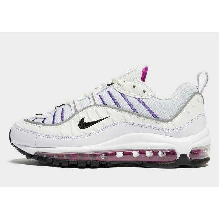Nike Air Max 98 SE Femme
