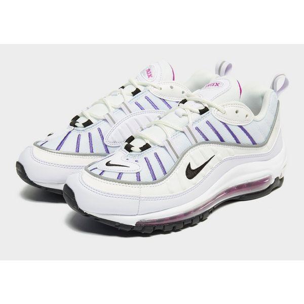 Nike Air Max 98 SE Dame