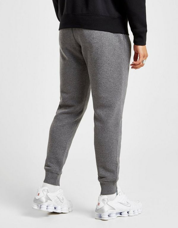 Nike Nike Sportswear JDI Men's Fleece Trousers