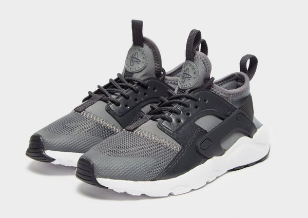 size 40 0c924 9e932 Nike Huarache Ultra Younger Kids' Shoe | JD Sports