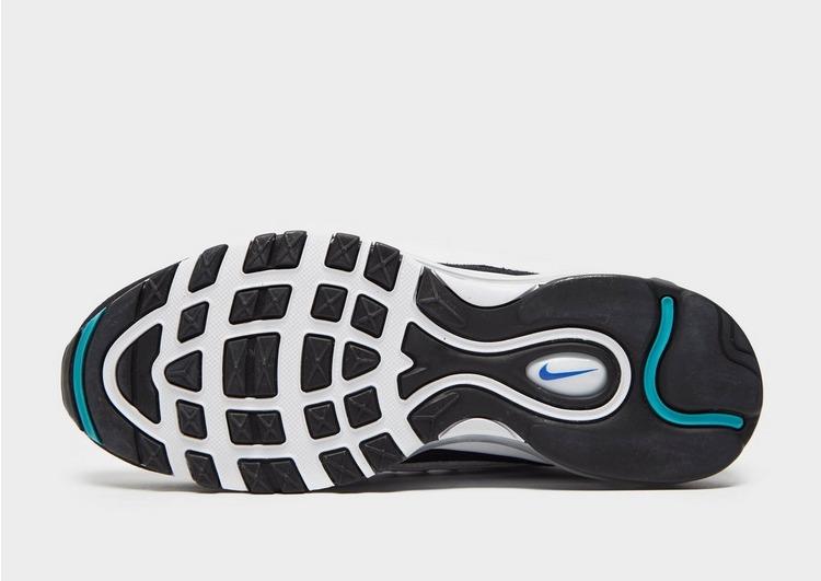 Nike Air Max 98 Premium para mujer