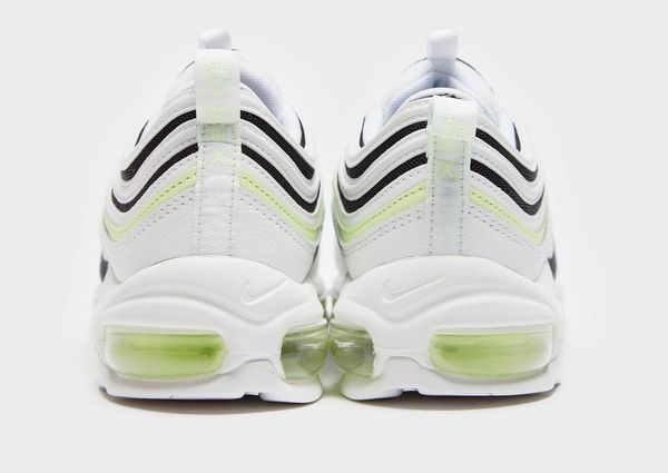 Nike Air Max 97 OG para mujer