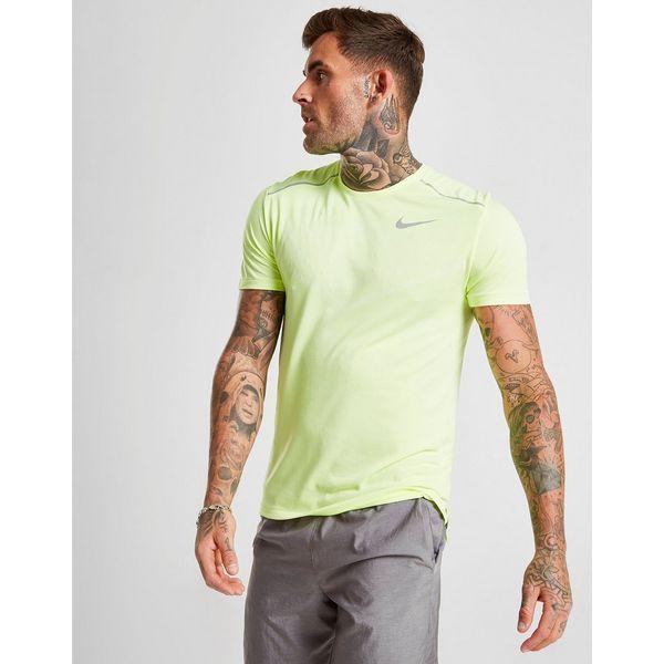 Nike Nike TechKnit Ultra Men's Short-Sleeve Running Top