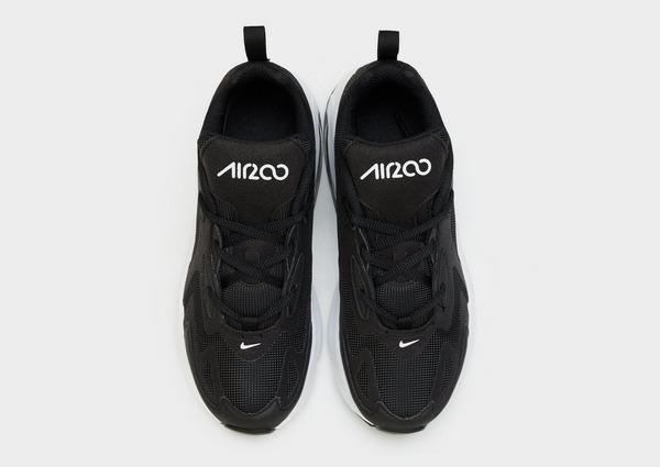 Nike Air Max 200 infantil