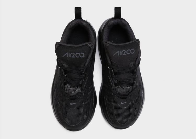 Nike Air Max 200 Kleinkinder