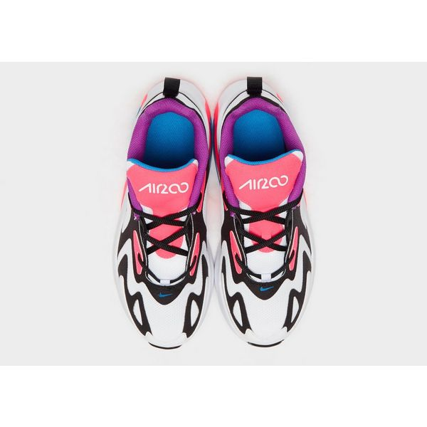 Nike Air Max 200 Children