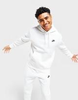 Nike Foundation huppari Miehet
