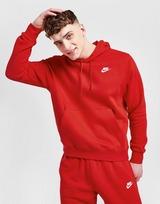 Nike Foundation Hoodie Herr