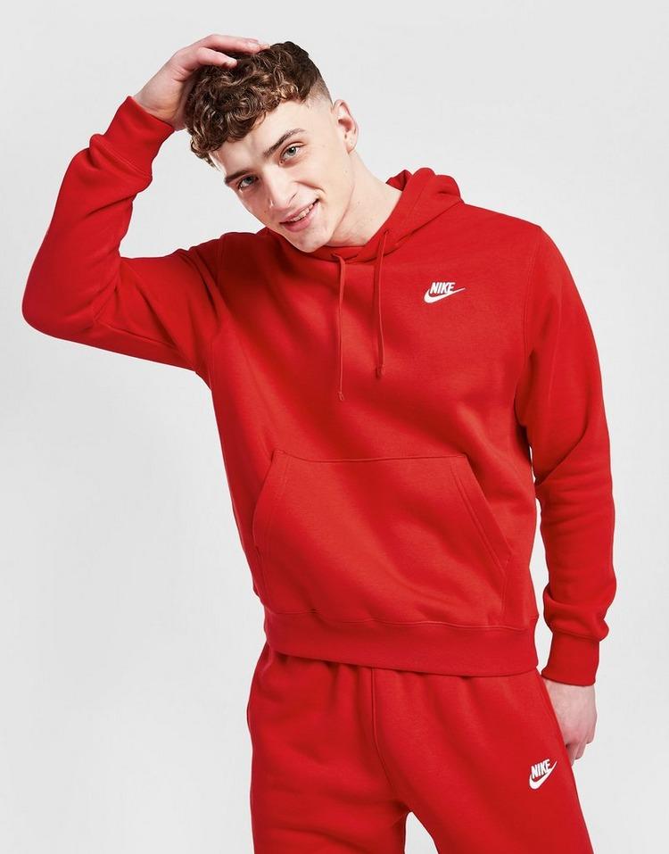 Nike Huppari Miehet