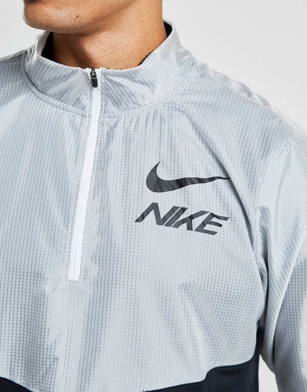 Nike Element Hybrid Langarmshirt Herren | JD Sports