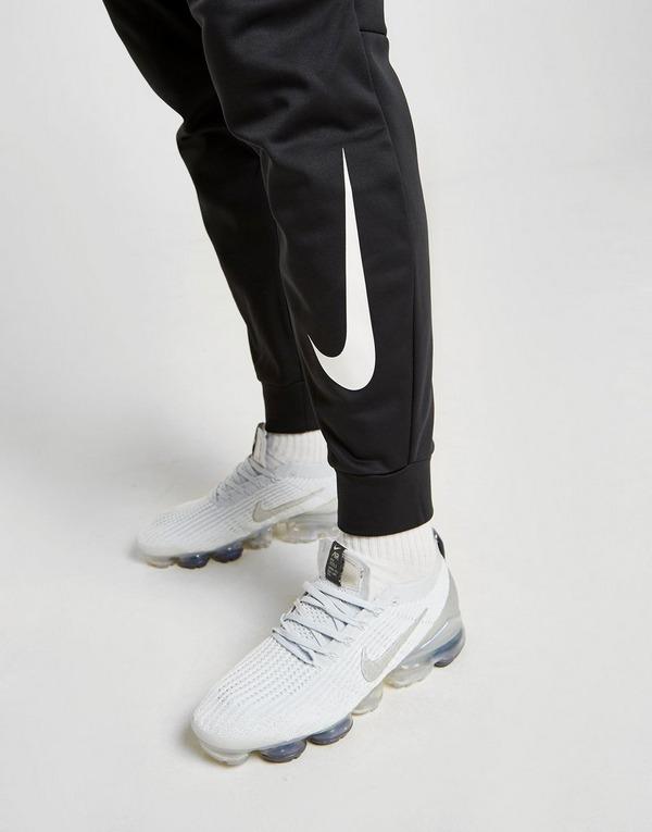Nike Training Hybrid Trainingsbroek Heren   JD Sports