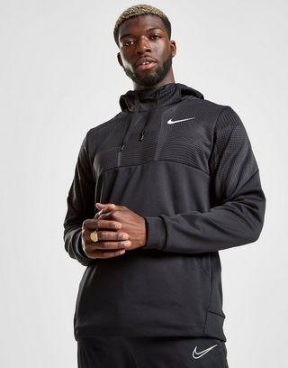 venta barata ee. buscar autorización vista previa de Nike sudadera Training All Over Print | JD Sports