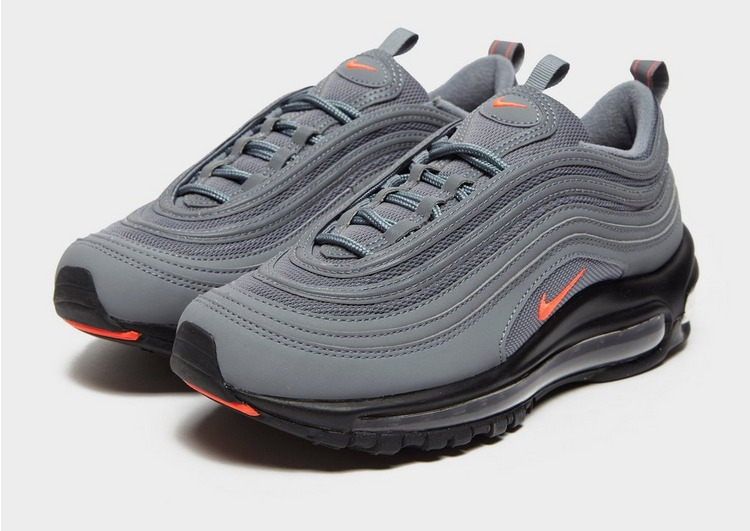 shop best sellers sale the cheapest Nike Air Max 97 Junior | JD Sports