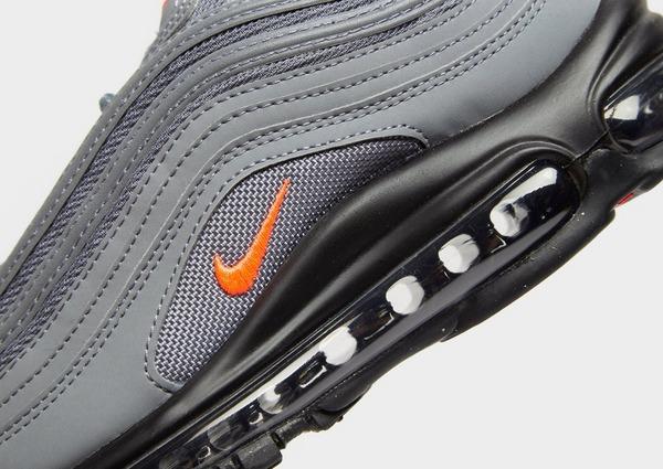 Shop den Nike Air Max 97 OG Kinder in Grau | JD Sports