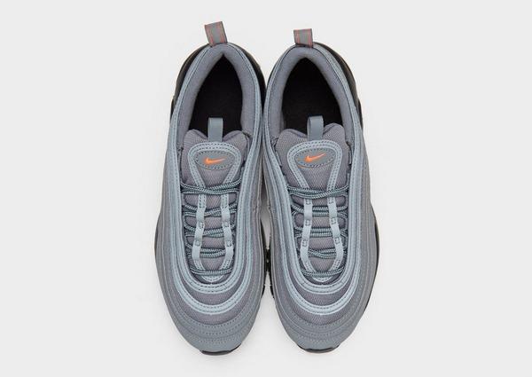 Nike Air Huarache Rot kb design.at