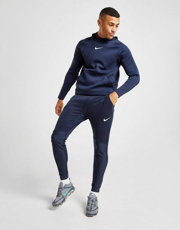 a210349567 Nike Pro Track Pants