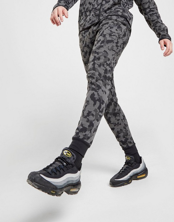 Nike Tech Fleece Joggingbroek Heren