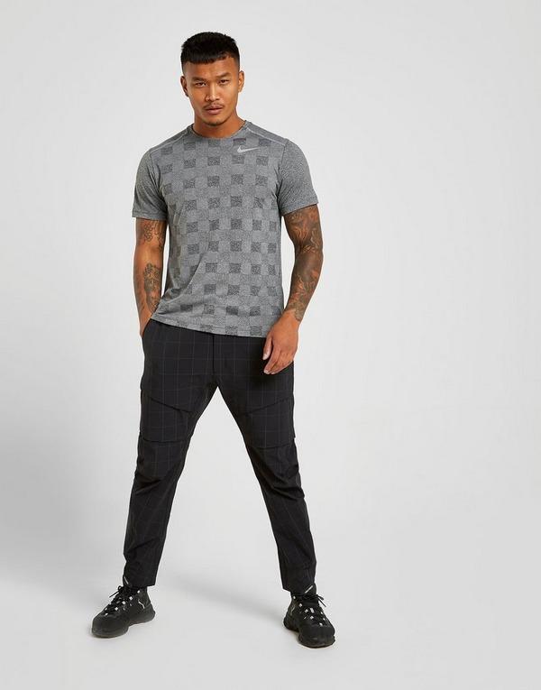 Nike Tech Pack Grid Pants