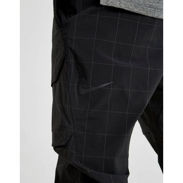 Nike Tech Pack Grid Pants