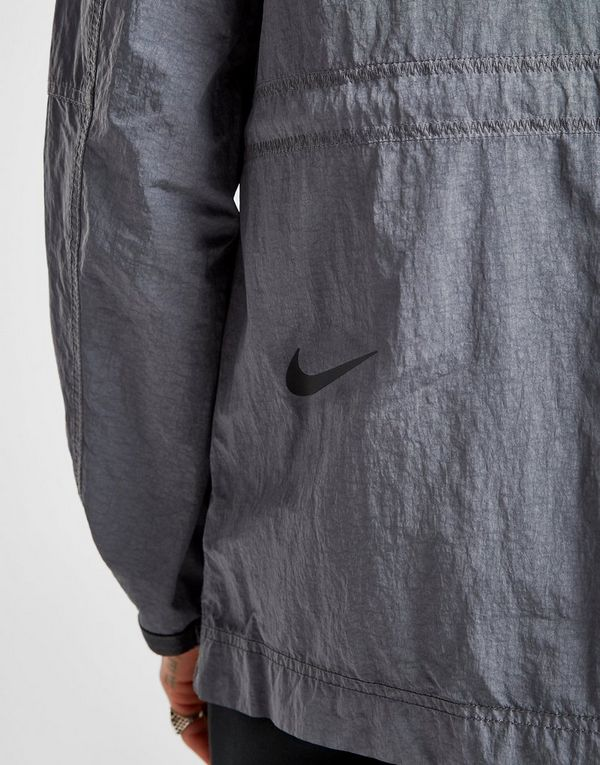 Nike Nike Sportswear Tech Pack Men's Jacket