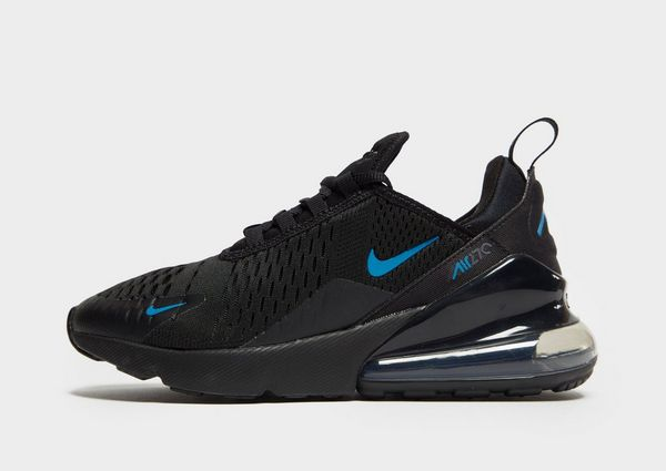 online retailer fa79e f2513 Nike Air Max 270 Older Kids' Shoe | JD Sports