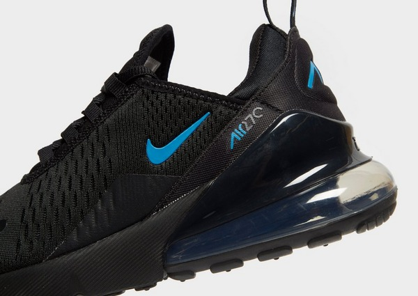 air max 270 nike junior