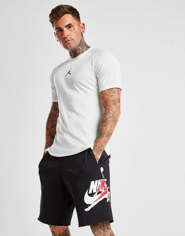 Nike Jordan Jumpman Classics Men's Shorts