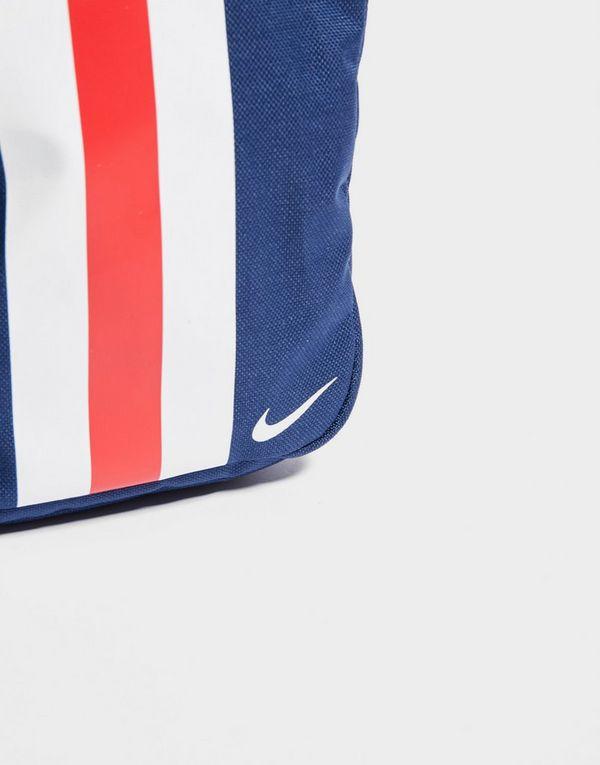 Nike mochila bandolera Paris Saint Germain