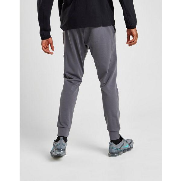 Nike Nike Sportswear Tech Pack Men's Knit Trousers