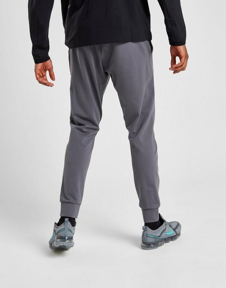 Nike Tech Trainingshose Herren   JD Sports
