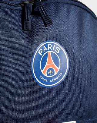 Mens Nike Air Max 90 Essential Paris Saint Germain PSG x Red