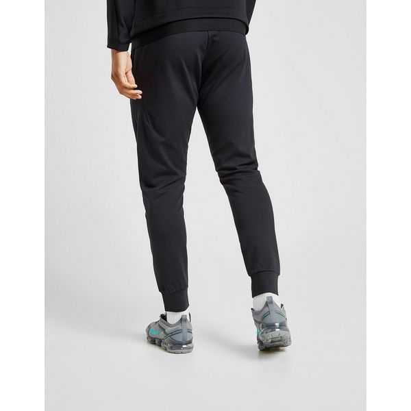 Nike Tech Pack Ponte Track Pants
