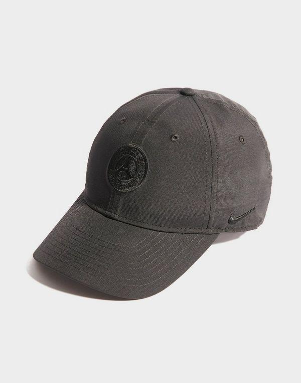 52aeb8303 Nike Paris Saint-Germain Legacy91 Adjustable Hat | JD Sports
