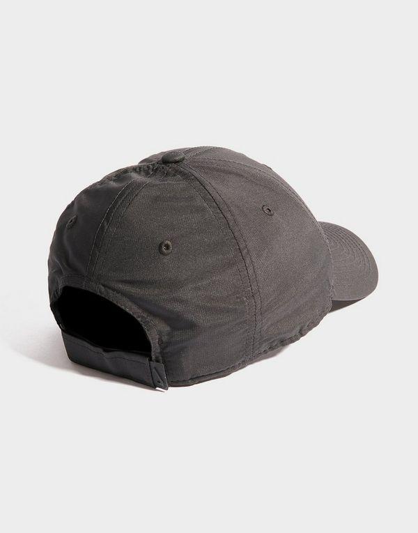 07d614a75 NIKE Paris Saint-Germain Legacy91 Adjustable Hat | JD Sports
