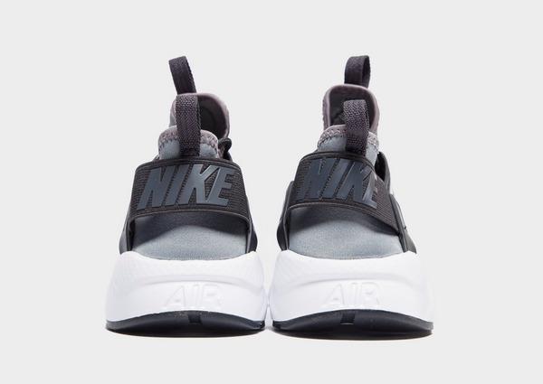 Nike Air Huarache Ultra para Júnior | JD Sports