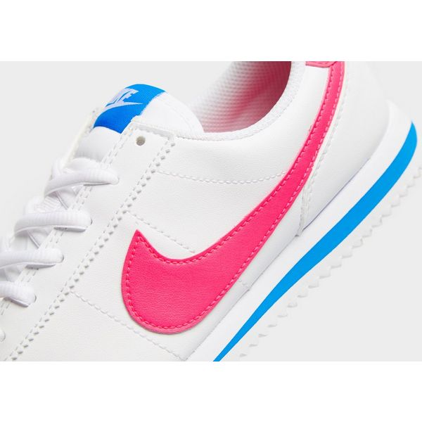 Nike Cortez Junior