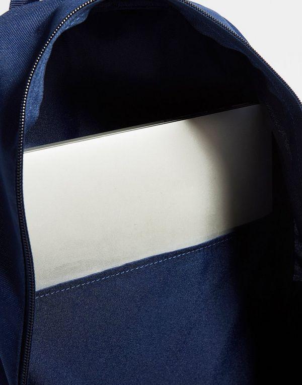 9e6a681b Nike Tottenham Hotspur Stadium Backpack | JD Sports