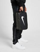 Nike Saco para chuteiras Brasilia