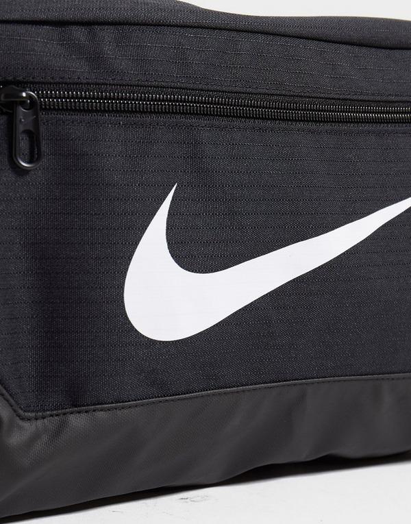 Acherter Noir Nike Sac à chaussures Brasilia | JD Sports