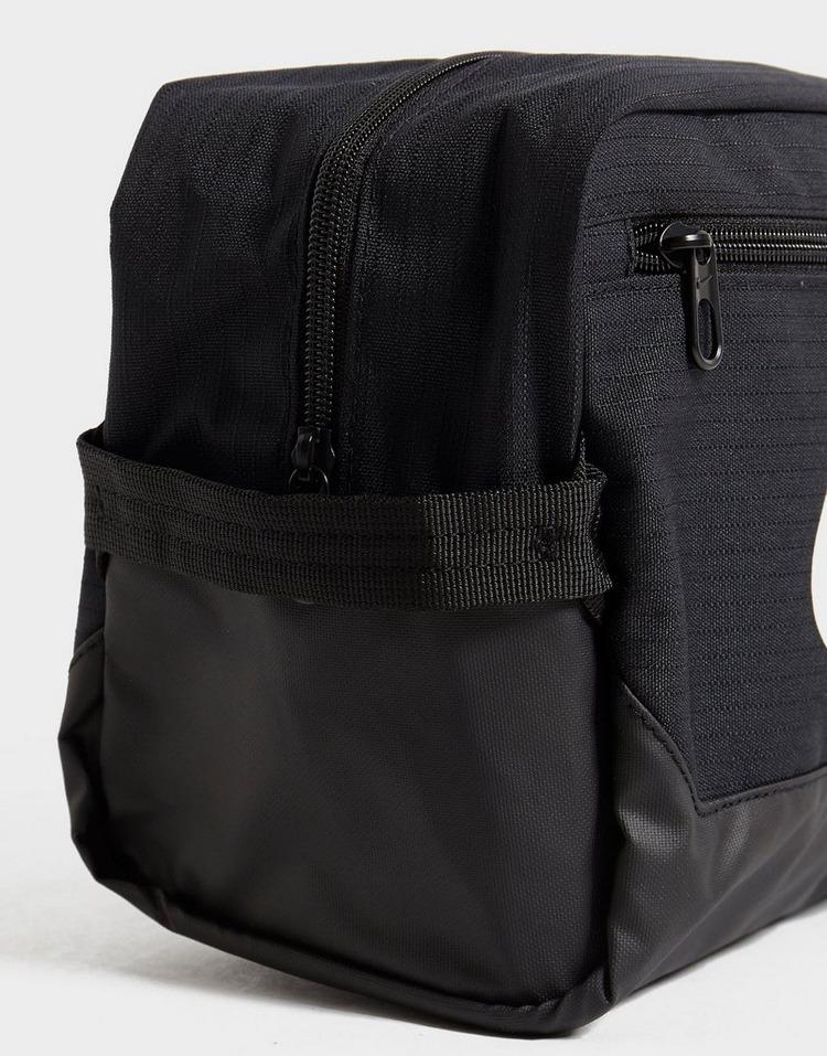 Nike Brasilia Boot Bag
