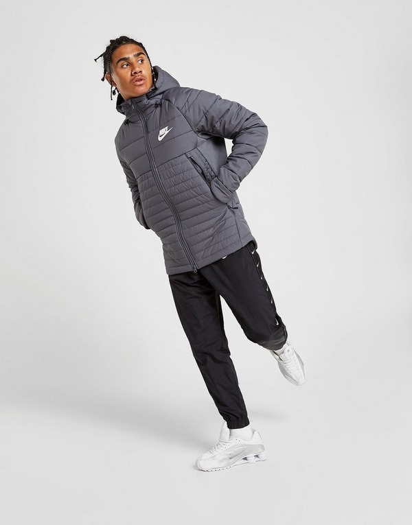 Gilets Nike pour Hommes : 15 articles | Stylight