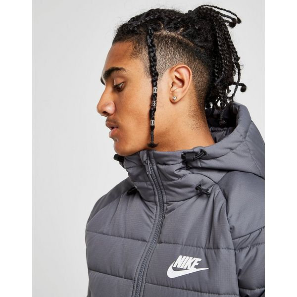 Nike Advance 15 Synthetic Jacket