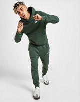 Nike Foundation Fleece Pantaloni della tuta