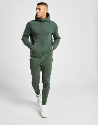 best service 6c882 e8ad4 Nike Tech Fleece Pantaloni | JD Sports
