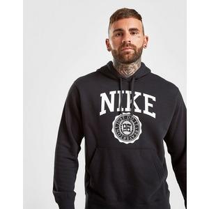 Nike Sweat à capuche Uni Athletic Homme