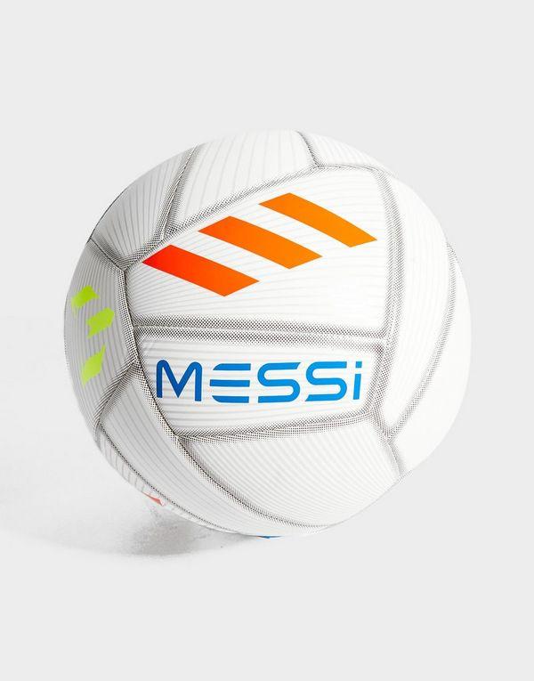 adidas balón de fútbol Messi Capitano