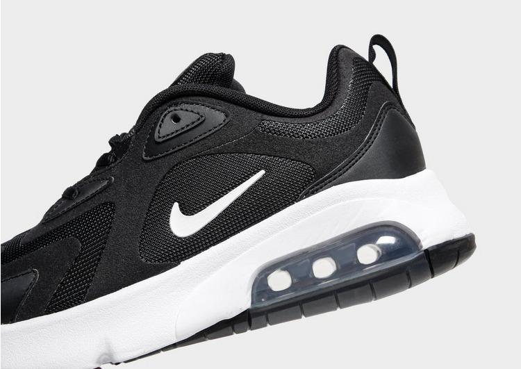 Nike Air Max 200 júnior