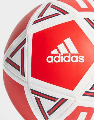 adidas Arsenal FC 2019/20 Capitano Football
