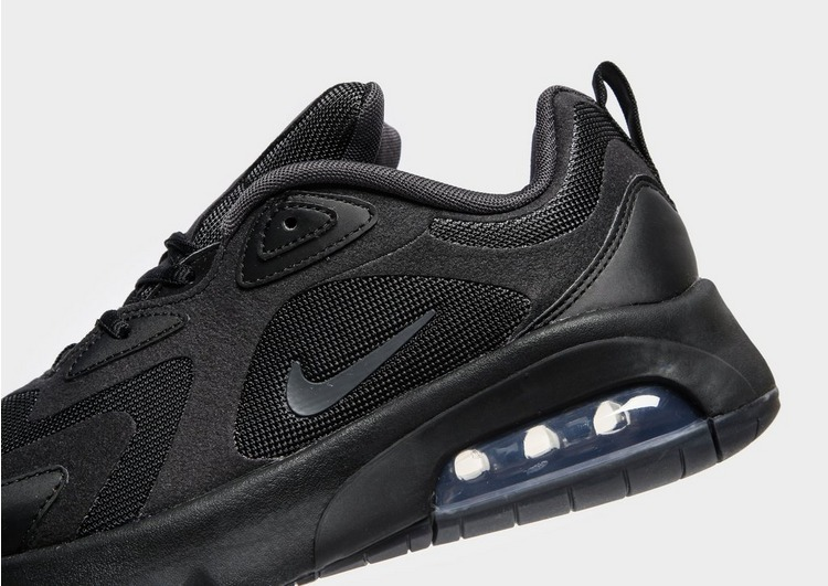 air max 200 junior