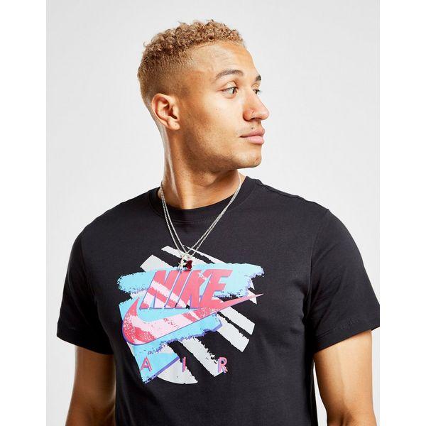 Nike Retro Graphic T-Shirt